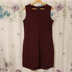 32 degrees Cool Pullover Dress